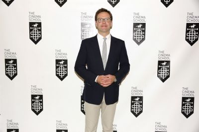 Media Scion James Murdoch's 49 Percent Investment in MCH Group, the Parent Company of Art Basel, Has Been Officially Approved