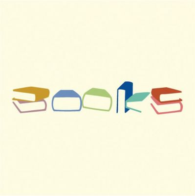 Book Logos: Best Inspirations for Book Logo