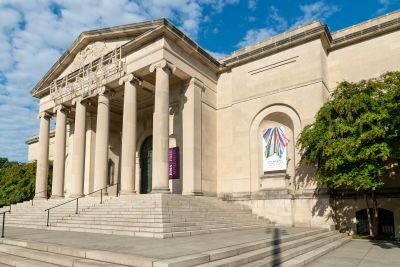 Amid a Growing Outcry, the Baltimore Museum of Art Withdrew Its Controversial Sale of Three Works Through Sotheby's at the Eleventh Hour