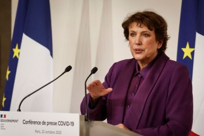 France Rules Out Expanding Its 'Culture Pass' Program, Which Gives Youth a $600 Credit to Spend on Cultural Activities